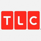 TLC Announces SAY YES TO THE DRESS AMERICA