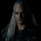 Netflix Shares First Look at Henry Cavill in THE WITCHER