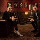 Bishop Briggs-Premieres Tonight, April 20 on AT&T AUDIENCE Network