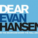 AUDIO: Listen to the Never-Before-Heard Track 'In the Bedroom Down the Hall' from DEAR EVAN HANSEN, Out Today!