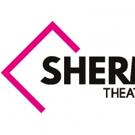 Sherman Theatre Announces its 2019 Spring Season Photo