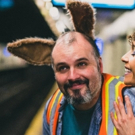 Smith Street Stage Presents A MIDSUMMER NIGHT'S DREAM Photo