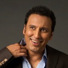 SAKINA'S RESTAURANT Featuring Aasif Mandvi Announces Additional Week of Performances