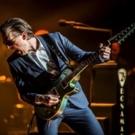 Joe Bonamassa Returns To The Colosseum at Caesars Palace