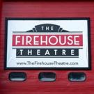 The Firehouse Theatre Announces their 2018-2019 Season
