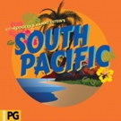 SOUTH PACIFIC Comes Ashore at Theatre in the Park Photo