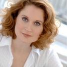 BWW Interview: Theatre Life with Christiane Noll and Matt Bogart