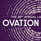 Michael Arden, Carmen Cusack, Phylicia Rashad and More Among L.A.'s 28th Annual Ovati Photo