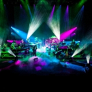 Chip Davis & Mannheim Steamroller to Perform in Cities Across America This Holiday Se Photo