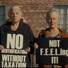 A BREAD FACTORY, with Tyne Daly and Elisabeth Henry, Will Hit Theatres This Fall Photo