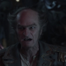 VIDEO: Trailer Debut For A SERIES OF UNFORTUNATE EVENTS Returns for Its Final (Most Dreadful) Season