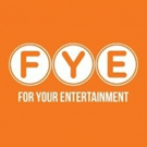 FYE Launches Exclusive Tees in Collaboration with Neff and Nickelodeon