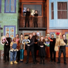 Tickets On Sale Now For MNM Theatre Company's AVENUE Q, GREASE, and More