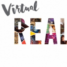 Ringling College Becomes First Art & Design School to Offer Virtual Reality Development BFA