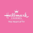 Season Six of Hallmark Channel's Hit Series WHEN CALLS THE HEART