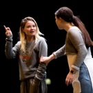 Photo Flash: Inside Rehearsal for LADIES DAY at Wolverhampton Grand Photos