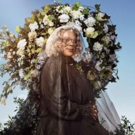 VIDEO: Watch the Trailer for TYLER PERRY'S A MADEA FAMILY FUNERAL Photo