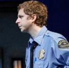Review Roundup: Chris Evans and Michael Cera Star in LOBBY HERO- All the Reviews! Photo