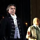 BWW Review: ANDREA CHENIER, Royal Opera House