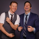 Jeff Kready and Tally Sessions Bring A FINE BROMANCE to Feinstein's/54 Below