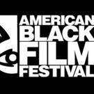 Filmmaker Ryan Coogler Returns to the 2018 American Black Film Festival