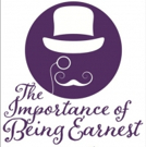 Liam Mitchell And Clara West of THE IMPORTANCE OF BEING EARNEST with the Upstart Crow Interview