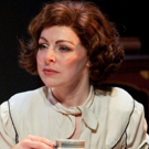Photo Flash: London Classic Theatre Presents PRIVATE LIVES By Noël Coward Photos