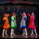 Farmers Alley Theatre Extends MARVELOUS WONDERETTES: DREAM ON Photo