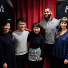 Photo Flash: Meet the Fellows of The Drama League's DirectorFest 2019: The 35th Annua Photo