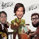 BWW Review: UMA NÊSPERA NO CU at Coliseu Dos Recreios