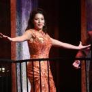Photo Flash: Inside the World Premiere of HAVANA MUSIC HALL Photos