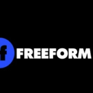 Freeform to Develop NATIONAL PARKER From Jenna Fischer and Alexandra Henrikson