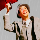 La Mirada & McCoy Rigby Present SINGIN' IN THE RAIN At The Soraya Photo