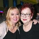 Photo Flash: Inside Gala Night of NATIVITY! THE MUSICAL Photos
