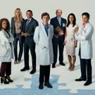 ABC Reveals 2018 - 2019 Primetime Schedule Including THE ALEC BALDWIN SHOW, ROSEANNE, THE GOOD DOCTOR, & More