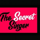 BWW REVIEW: Based In Truth, THE SECRET SINGER Shares The Heartwarming Tale Of Wanting To Reconnect With The Joy Of Music