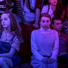 BWW Review: CARRIE, THE MUSICAL at M&W Theatre Group