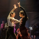 Review Roundup: STRICTLY BALLROOM Waltzes to the West End Photo