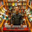Utopia Keyboardist GLASYS To Release New Single Photo