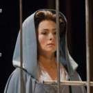 Ridgefield to Screen The Met's DIALOGUES DES CARMELITES Photo
