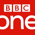 BBC One and Netflix's DRACULA Announces Additional Casting Photo
