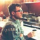 Matthew Milia Shares Music Video For New Single CONGRATULATIONS HONEY