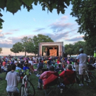 Chicago Shakespeare in the Parks Announces Free Summer 2019 Tour