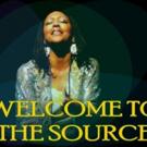 The SOURCE Theatre Company Begins New Season Photo