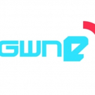 Gamer World News Entertainment Debuts As First 24-Hour Fully-Independent #1 Go-To-Sou Photo