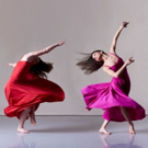 BWW Review: George Mason University School of Dance Proves Their Worth With a Diverse DANCE GALA