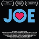 New York Romantic Comedy Pilot JOE To Screen at Newport Beach Film Festival