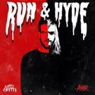 Nitti Gritti Releases Halloween-Inspired Single With Adair, RUN & HYDE