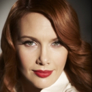 Clare Bowditch Will perform with The Stonnington Symphony