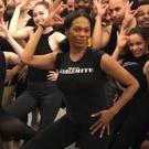 Broadway Veteran Stephanie Pope Returns To Teach Fosse Master Class at Playhouse on Park